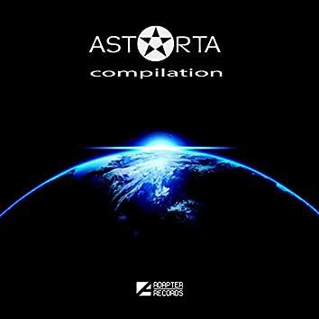 Astarta Compilation