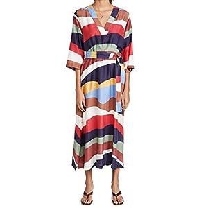 XIRENA Women's Ryver Dress