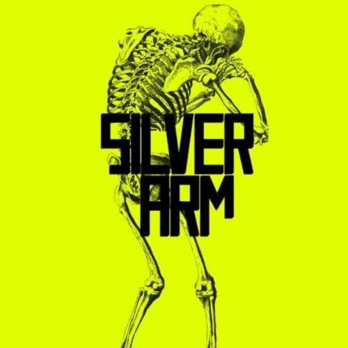 Silver Arm (U.K.)