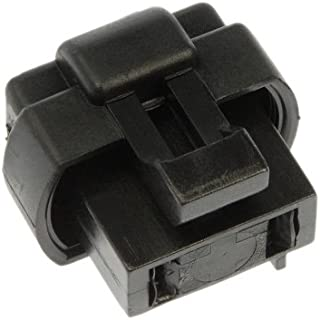 Dorman 85154 Heater and Air Conditioning Switch Connector