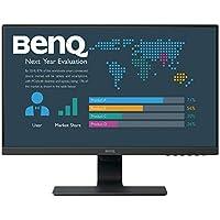 BenQ BL2480 23.8