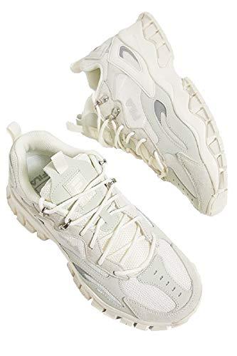 Fila Ray Tracer TR 2 - Zapatillas deportivas para correr para mujer, color, talla 35 EU