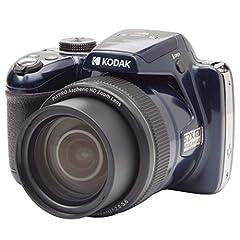 Pixpro AZ528