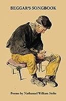 Beggar's Songbook