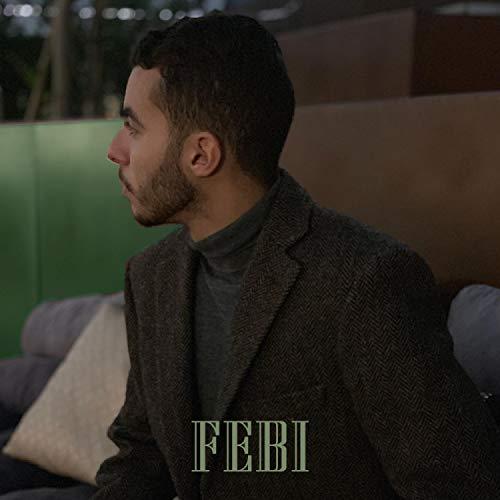 Febi [Explicit]