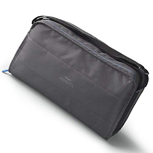 Carrying Case for Philips Respironics DreamStation