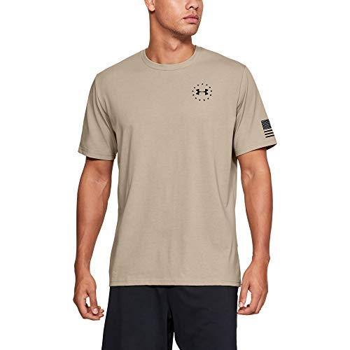 Under Armour Men's Freedom Flag ...