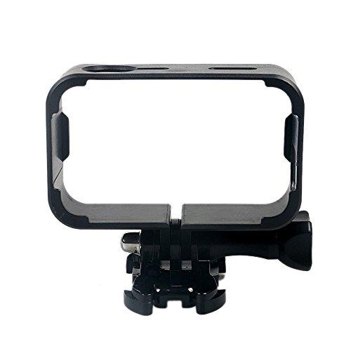 Kingwon Marco protector lateral de plástico para cámara
