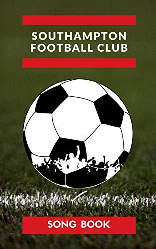 Southampton F.C. Songbook