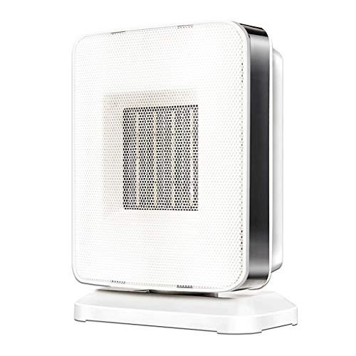 SONGAI Termoventilador Calentador de Hogares de Ahorro de energía de calefacción de cerámica Ventilador eléctrico Duradero