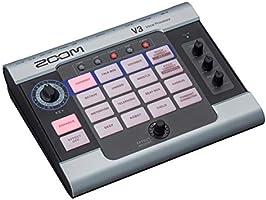 Zoom - V3 - Multieffetto per voce