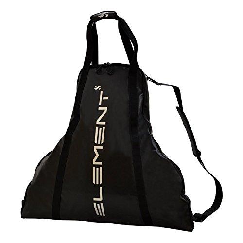 Scubapro MONOFIN Bag Flossentasche