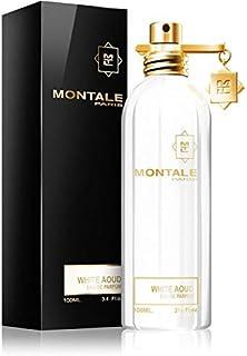Montale White Aoud for Unisex Eau de Parfum 100ml