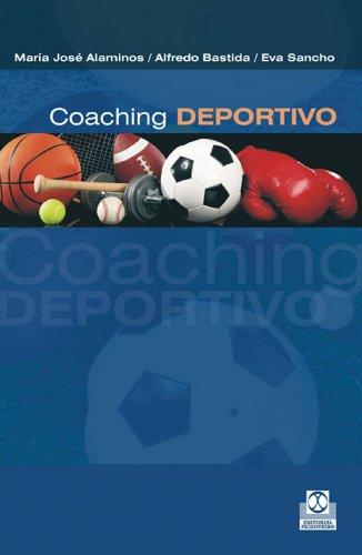 Coaching deportivo: Mucho más que entrenamiento (Deportes)
