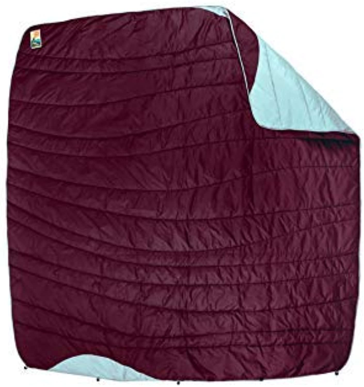 Nemo Equipment Puffin Insulated Blanket