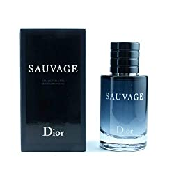 A radically fresh composition, dictated by a name that has the ring of a manifesto. That was the way François Demachy, Dior Perfumer-Creator, wanted it: raw and noble all at once. Natural ingredients, selected with extreme care, prevail in excessive ...