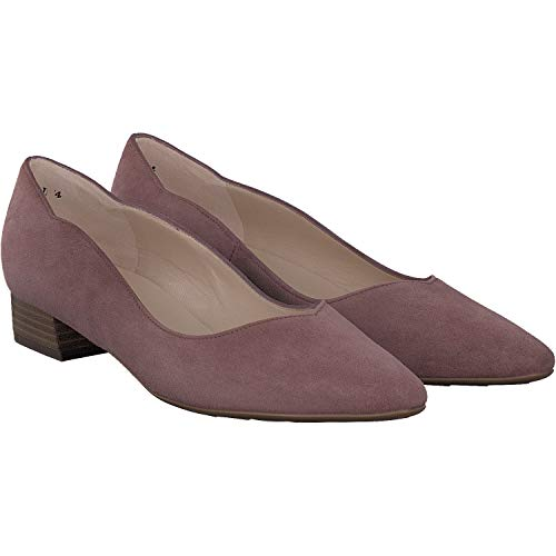 Peter Kaiser Pumps Lotta rosa 38½