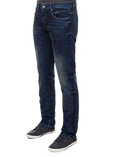 LTB Jeans Herren Joshua Slim Jeans, Blau (Blue Lapis Wash 3923), W30/L34