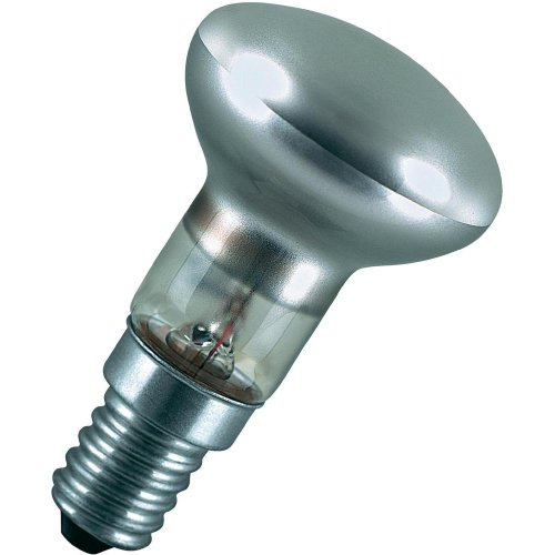OSRAM Reflektorlampe R39 NR39 E14 30 Watt Strahler Spot