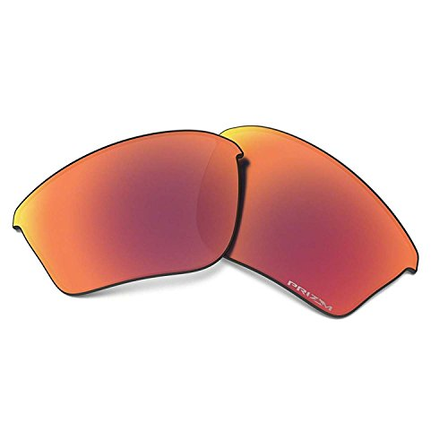 Oakley Half Jacket 2.0 XL Replacement Lenses Prizm Baseball
