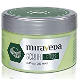 Scrub Citrus Handpeeling Miraveda ItalWax, 500ml