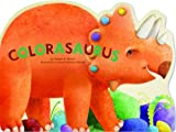 Colorasaurus (Dinosaur)