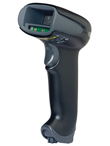 Honeywell 1900GSR-2 Barcode-Handscanner