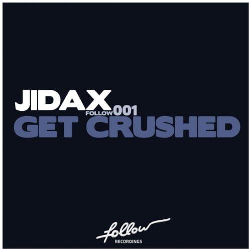 Jidax