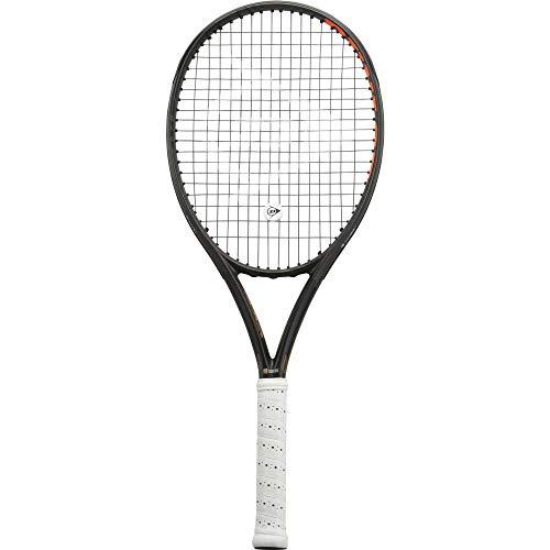 Dunlop Tennis-Schläger NT R5.0 Lite Tennisschläger, Mehrfarbig, 3