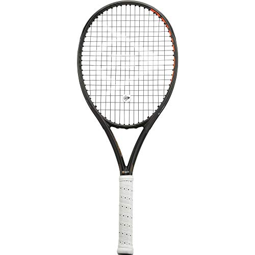 Dunlop Tennis-Schläger NT R5.0 Lite Tennisschläger, Mehrfarbig, 1