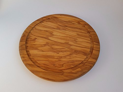 New producthandcrafted Olive Holz Küche Utensilien–Salatbesteck, Spatel Löffel Gabeln.. boards B05 - Cheese Board