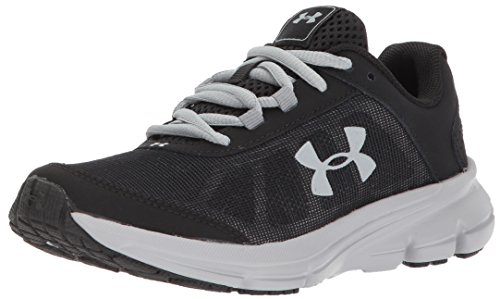 Bestselling Boys Running Shoes