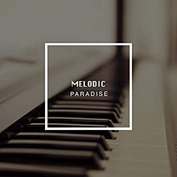 # Melodic Paradise