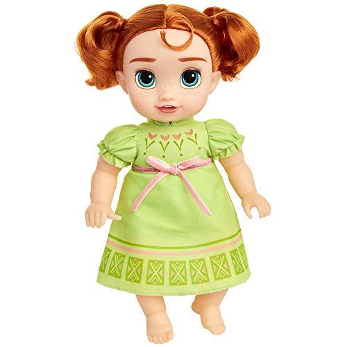 Die Eiskönigin 2 203614 Baby Anna