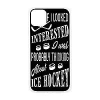 Ice Hockey 000000