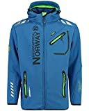 Geographical Norway - Chaqueta Rainman...