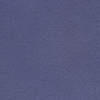 Sue Spargo Dyed Wool Fabric 1/8 yd col. Peacock