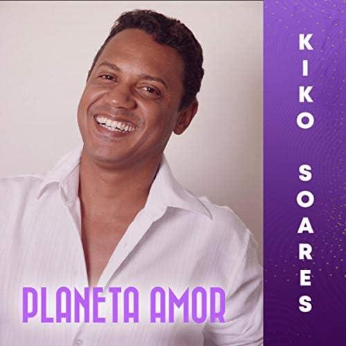 Kiko Soares