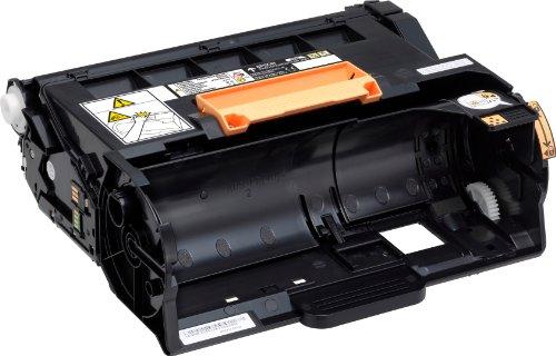 EPSON AL-M400 fotolijst eenheid standaard capaciteit 100.000 pagina's per stuk verpakt