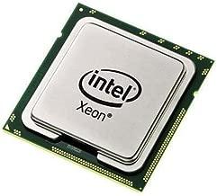 Intel CM8064401723701 Xeon E5-2650 v3 Ten-Core Haswell Processor 2.3GHz 9.6GT/s 25MB LGA 2011-v3 CPU, OEM OEM