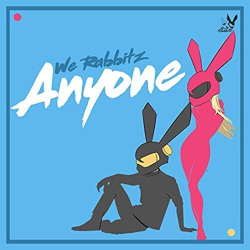 We Rabbitz