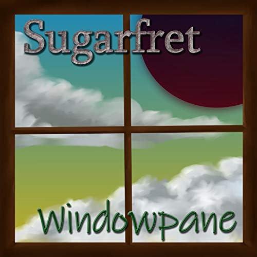 Sugarfret