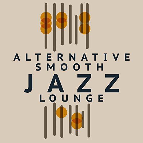Alternative Jazz Lounge, Jazz Music Club in Paris & Smooth Jazz Band