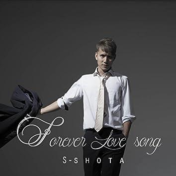 Forever Love Song