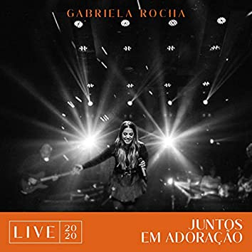 Juntos Em Adoração (Live 2020)