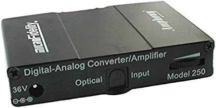 Best toslink stereo amplifier Reviews