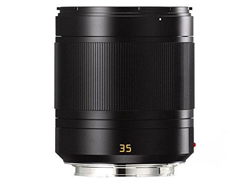 Leica 35 mm/F 1.4 SUMMILUX-M ASPH. Objektiv (Leica M-Anschluss)