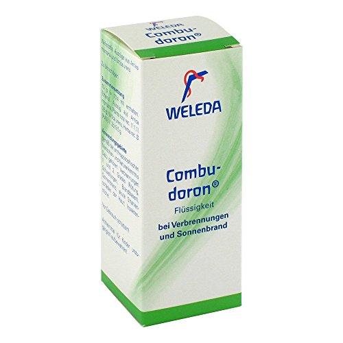 COMBUDORON flüssig 50 ml