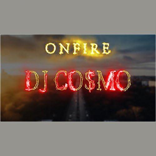 DJ CO$MO
