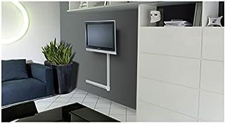 Amazon.it: copricavi tv Arredamento: Casa e cucina
